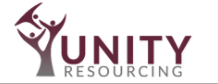 Unity Resourcing